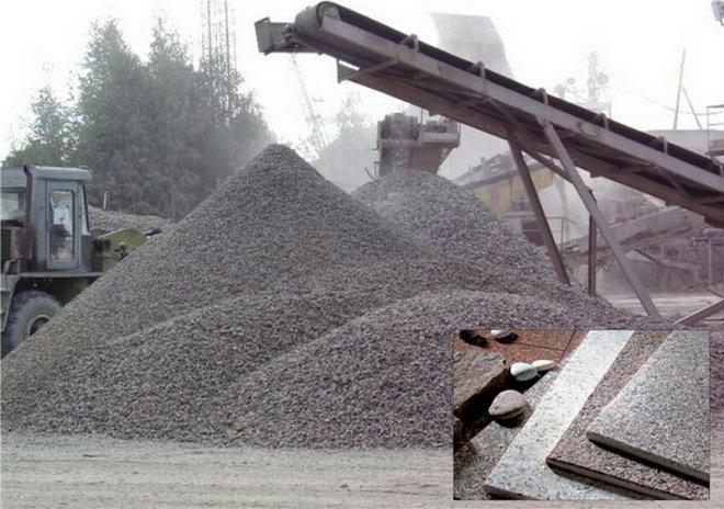Карбоно-Кварцевый обогреватель Термокварц - Керамогранит это не пластик, это 100% аналог натурального камня.