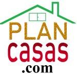 Строительная компания План Касас отзывы