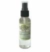 Масло «Для роста и блеска волос» Lemongrass House Shine & Growth Hair Oil отзывы