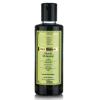 Натуральный травяной шампунь «Шикакай» Khadi Natural Ayurvedic Shikakai Hair Cleanser отзывы