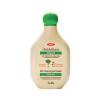 Антиоксидантный бальзам для укрепления и роста волос Dzintars Antioksidantu Balm отзывы