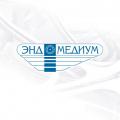 Эндомедиум endomedium.ru эндохирургическое оборудование отзывы