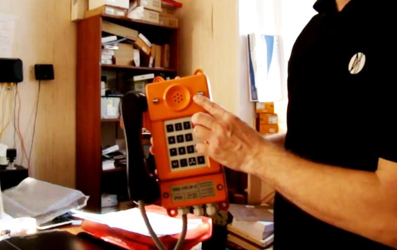 Лизантан интернет-магазин - Любое промышленное оборудование