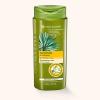 Шампунь для сухих волос Yves Rocher «Уход и питание» отзывы