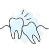 Стоматология «Уни Дент» отзывы