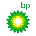АЗС BP (Бритиш Петролеум) отзывы