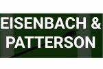 EISENBACH & PATTERSON отзывы