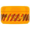 Маска антистресс против старения волос Nexxt Professional Classic Care Spa Mask Anti-Stress отзывы