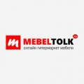 Мебель Толк mebeltolk.ru отзывы