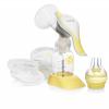 Молокоотсос для ручного сцеживания Medela Harmony отзывы