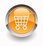 Smartlocal интернет-магазин отзывы