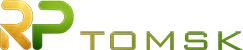 РП Томск Тиенс, Tiens - Фирма РП Томск - наш влиятельный высокоэффективный бизнес-партнер на рынке России и СНГ.