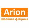 """Швейная фабрика """"Арион"""" отзывы"""