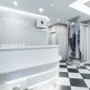 Стоматологическая клиника «Атлантия» отзывы