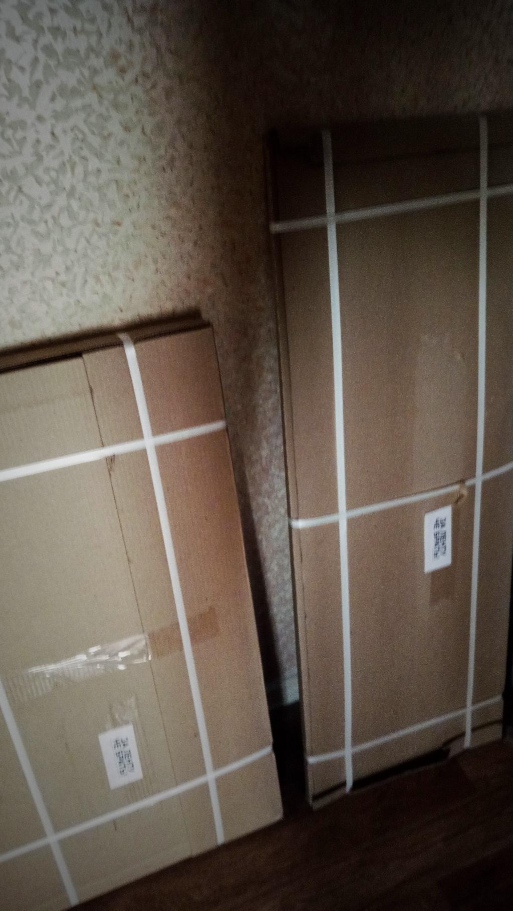 mebelvozov.ru - Отличная мебель и отличные цены.