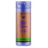 Шампунь с маслом виноградной косточки Salerm Biokera Grapeology Shampoo отзывы