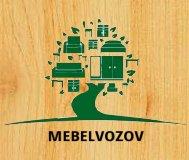 mebelvozov.ru