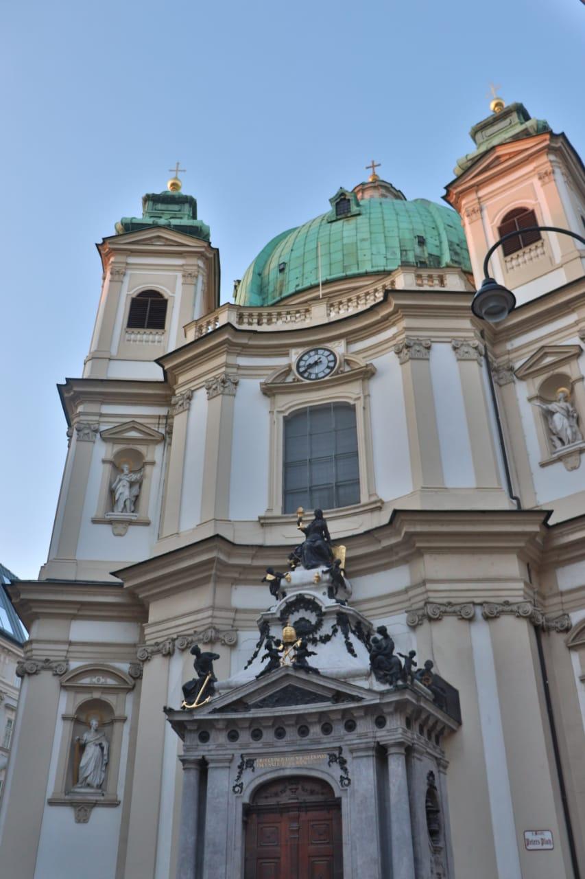 Туроператор «Интурист» - В Прагу с Интуристом