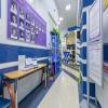 Стоматология «Стеллит» отзывы