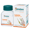 Lasuna Himalaya Herbals (Ласуна) отзывы