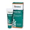 Омолаживающий крем Clearvital cream Himalaya (Клирвитал) отзывы