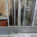 Компания Первые окна (остекление,окна) отзывы
