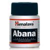 Абана Хималая Хербалс, Abana Himalaya Herbals отзывы