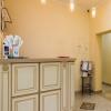 Медико-стоматологический центр «Аккреция» отзывы