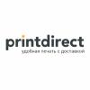 Printdirect.ru отзывы
