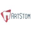 Стоматология «АртСтом» отзывы