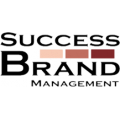 Success Brand Management (SBM) отзывы