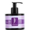 Тонирующая маска «Фиолет» Jungle Fever Hair Color Mask отзывы