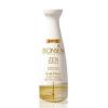 Гель для душа и ванны «Золотой эликсир» Bionsen Zen Emotion Bath and Shower Gel Gold Elixir отзывы