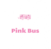 PinkBus отзывы