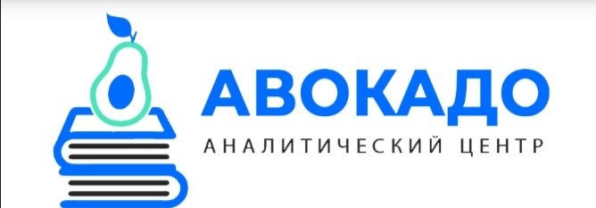 Аналитический центр Авокадо - Бизнес-План для нашей компании