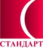 СТАНДАРТ - независимая экспертиза и оценка отзывы