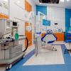 Стоматологический Центр Города на Киевской улице отзывы