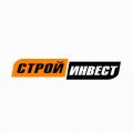 Строй-Инвест stroi-invest58.ru строительство домов в Пензе отзывы