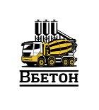 Бетонный завод Vektor-Beton.ru отзывы