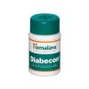 Диaбекон Хималая Хербалс, Diаbecon Himalaya Herbals отзывы