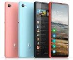Xiaomi Qin 2 отзывы