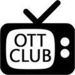 Ottclub отзывы
