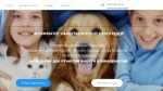 Интернет-магазин homefurminator.ru отзывы