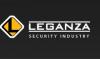 Leganza отзывы