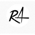 """Компания """"RA"""" отзывы"""