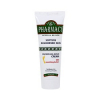 Крем против трещин на ступнях ног Лесной Аптекарь Forest Pharmacy Cracked Heel Repair Cream отзывы