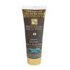 Интенсивный крем для ног с грязями Мертвого моря Health And Beauty Intensive Black Mud Foot Cream отзывы