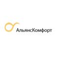 Кухни от компании АльянсКомфорт отзывы