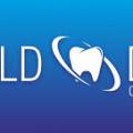 Стоматология World Dent Владивосток отзывы