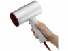 Фен Xiaomi Soocas Hair Dryer H3S отзывы